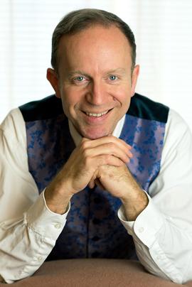 Christoph Wagner 2015