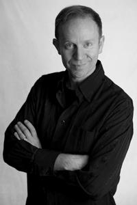 Christoph Wagner schreibt auch Texte