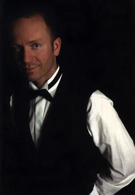 Portrait  von ©moritzdavidfriedrich.com